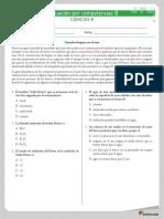evaluacion_por_competencias_2