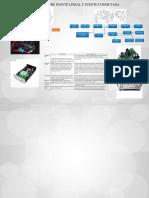 COMPARISON.pdf