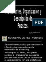 restaurantes.ppt