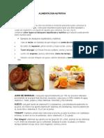 ALIMENTACION NUTRITIVA nora.docx