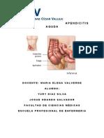 APENDICITIS-AGUDA.docx