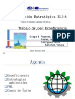 Trabajo Grupo 3 (Ecoeficiencia) v7