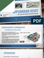 4. Diplomado Revit - PRES 2