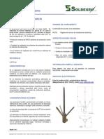 Ficha Tecnica Pararrayos Franklin.pdf