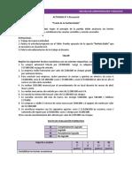 A4_Teoria_Partida_Doble