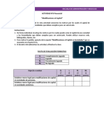 A6_Modificaciones_Capital.pdf