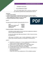 A7_Casos_Modificacion_Capital.pdf