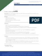Z Lac Poliuretano 45%.pdf