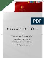 Programa_de_Mano(2)