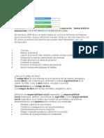 infograma.docx