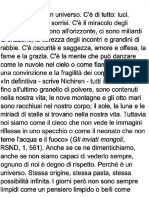 H3LF7F4PYB43RQG4I6MMRQQOPTRDM2QX_Senza paura_k2opt_PDOC.pdf