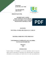 PROYECTO FINAL LEY 1996 DEL 2019.docx