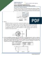 Práctica 01-ejercicios.pdf