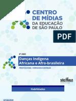 29.06_11H15_AUD1_ID1020_ARTE_8EF__Danças_indígenas,_africanas_e_afro_brasileiras_2