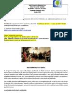 LA REFORMA.doc