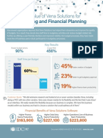 infographic-idc-the-value-of-vena-for-budgeting-planning