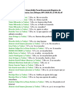 Registro de conversaciones Farmacia_Con_Enfoque_APS 2020_05_15 09_01