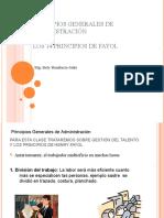 14principios de fayol.ppt
