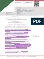 Ley VIF.pdf
