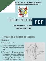 Clase 4 - Construcciones Geométricas.ppt