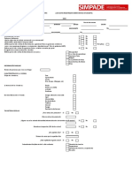 Copia de Formulario SIMPADE - 2020(4251).pdf