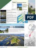 Nansen Park.pdf