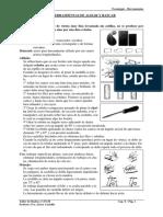 10-Tecnología-herramientas-útiles-manuales-alisar-rascar-madera