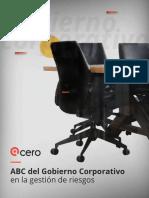 pdf_abc_gobierno_corporativo.pdf