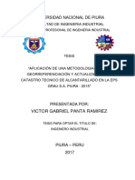 Georeferenciacion alcantarillado.pdf
