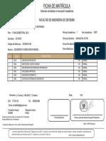 IZQUIERDO FLORES ERICK.pdf
