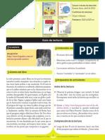 coleccioun-pequenaas-historias-cierrepdf_3 (1)
