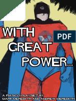 Fiasco - With Great Power.pdf