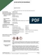 raw_01_PVC Regular Clear Cement_SDS_SPAN_001