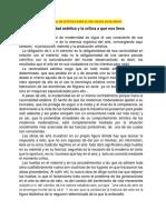 MATERIAL DE ESTÉTICA PARA EL DÍA JUEVES DE MAYO