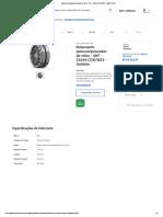 Rolamento autocompensador de rolos - SKF - 23244 CCK_W33 - Unitário _ SKF.pdf