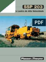 13 SSP 203.pdf
