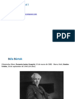 Análisis I (clase 3) Prof Gomez.pdf
