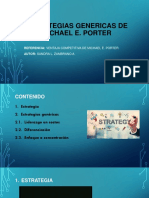 ESTRATEGIAS GENÉRICAS DE MICHAEL PORTER-2.pdf