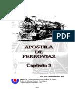Ferrovias Cap 05
