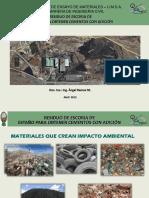Analisis de residuos de escoria de estaño.pdf