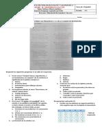 #10_Evaluación_Lenguaje_5-1