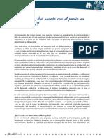 4. Monopolio.pdf