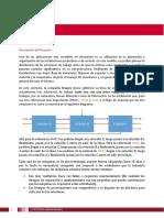 Enunciado del Proyecto.docx