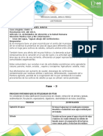 Formato respuestas fase 3. caso 4