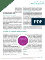 main (2).pdf