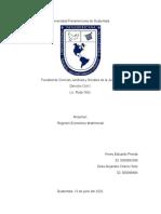 Resumen. Regimen Economico Matrimonial.docx