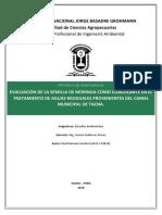 PROYECTO DE INVESTIGACION parte 1.docx