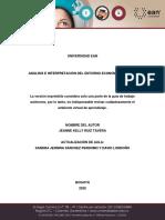 guia2_AIEEG (1).pdf