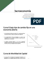 Conferencia 8-3.pdf