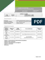 Formato Incripción Monografia Versión 2 12.06.2018.doc